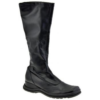 Schuhe Damen Klassische Stiefel Janet&Janet 6351 Pank stiefel