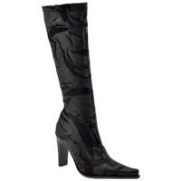 Schuhe Damen Klassische Stiefel Janet&Janet 8655 T.90 Ester stiefel