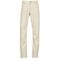 Kleidung Herren 5-Pocket-Hosen Celio DOPRY Beige