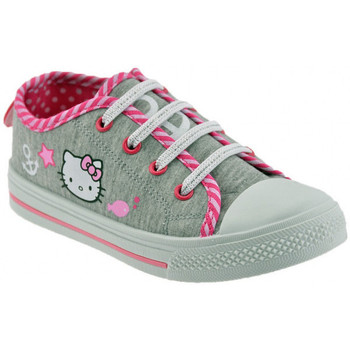 Hello Kitty Niva 2 Sport Turnschuhe