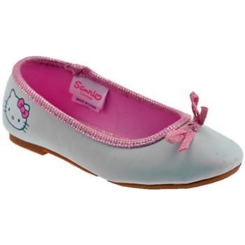 Schuhe Kinder Ballerinas Hello Kitty Rachiklin ballet ballerinas