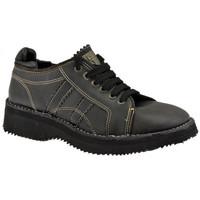 Schuhe Herren Sneaker High Docks 1230 Micro Lässige sneakers