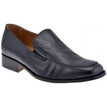 LANCIO Schuhe