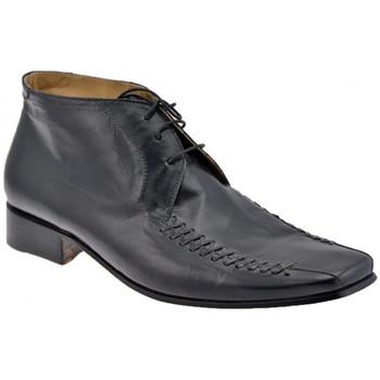 Schuhe Herren Richelieu Lancio Casual Elegance richelieu