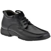 Schuhe Damen Derby-Schuhe Lumberjack Rohr- bergschuhe