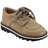 Schuhe Kinder Sneaker High Lumberjack Active Freizeit Kid sneakers
