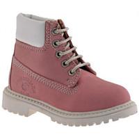 Schuhe Mädchen Boots Lumberjack Fluss Kids bergschuhe