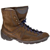 Schuhe Herren Wanderschuhe Docksteps Italienische Sporthoch bergschuhe