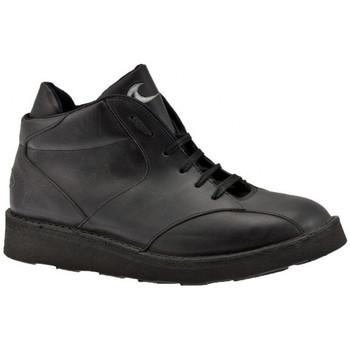Schuhe Herren Sneaker High Docksteps Cabby Lässige sneakers