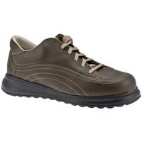 Schuhe Herren Sneaker High Docksteps Low Lässige Kanten sneakers