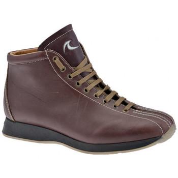 Schuhe Herren Sneaker High Docksteps Globe Wanderschuhe Lässige sneakers