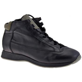 Schuhe Herren Sneaker High Docksteps Globe Mid Lässige sneakers