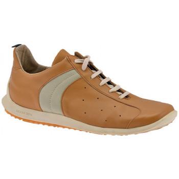 Schuhe Herren Sneaker High Docksteps Lässige Slide Nieder sneakers