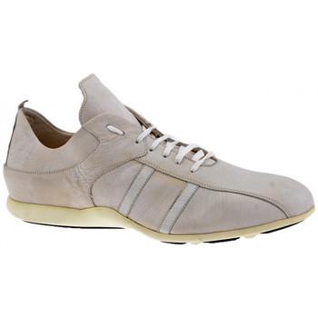 Schuhe Herren Sneaker High Docksteps Zybra Fussball Casual Style sneakers