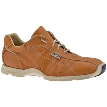 Schuhe Herren Sneaker High Docksteps Lässige Low-Spot sneakers