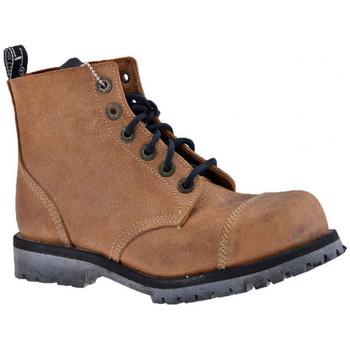 Schuhe Herren Boots Cult Screw Gettagrip bergschuhe Multicolor