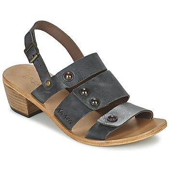 Sandalen / Sandaletten Kickers KHÔOL