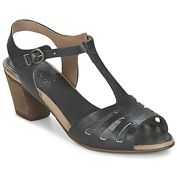 Sandalen / Sandaletten Kickers SEATTLE