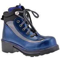 Schuhe Damen Wanderschuhe Cult Einschuss Steel Toe bergschuhe
