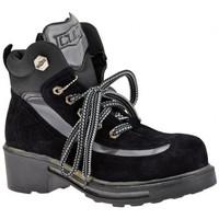 Schuhe Damen Wanderschuhe Cult Kugel bergschuhe