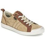 Sneaker Low Kickers TRIDENT