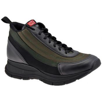 Schuhe Damen Wanderschuhe Cult Prestige bergschuhe