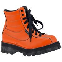Schuhe Damen Boots Cult Kleiderbügel bergschuhe