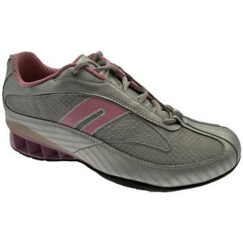 Geox Sneakers 28/39 Turnschuhe
