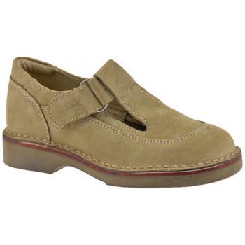 Geox Klett-sandale Lässige..