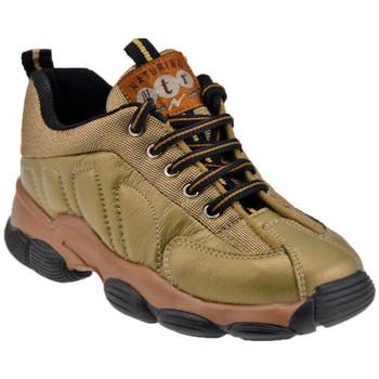 Schuhe Mädchen Wanderschuhe Naturino Pedroso bergschuhe