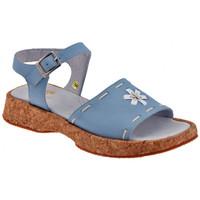 Schuhe Kinder Sandalen / Sandaletten Chicco Ischia sandale