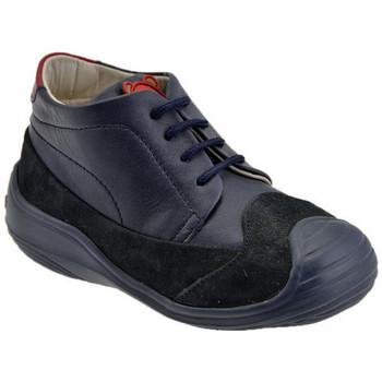 Schuhe Kinder Sneaker High Chicco Frank Lässig sneakers