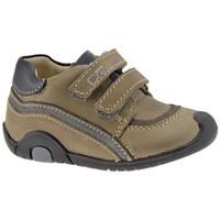 Schuhe Mädchen Sneaker Low Chicco Jargon Klett bergschuhe