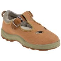 Schuhe Jungen Sandalen / Sandaletten Chicco Keithsandale Multicolor
