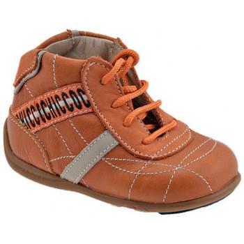 Schuhe Kinder Sneaker High Chicco Ponza Lässige sneakers