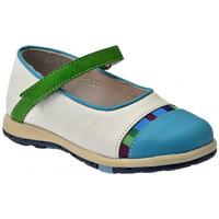 Schuhe Kinder Ballerinas Chicco Bebe Mädchen ballet ballerinas