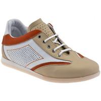 Schuhe Kinder Sneaker High Chicco OrvietoLässigesneakers Beige