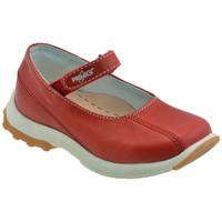 Schuhe Kinder Ballerinas Primigi Fraise ballet ballerinas