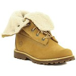 Boots Timberland C 2236B,A156N