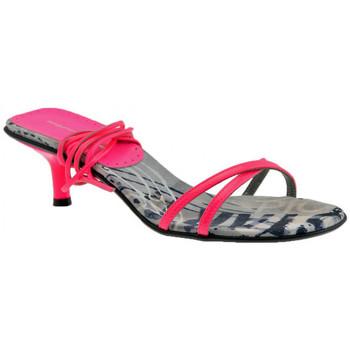 Schuhe Damen Sandalen / Sandaletten Fornarina Slave T.50 sandale