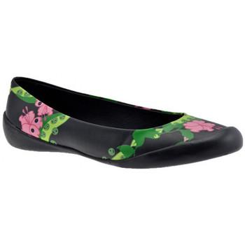 Schuhe Damen Ballerinas Fornarina Asien ballet ballerinas