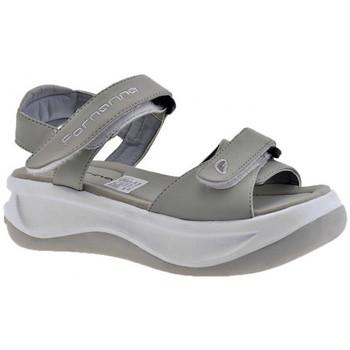 Fornarina Wave-klett-mädchen Sandale