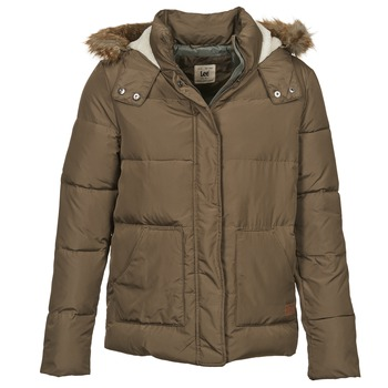 Daunenjacken Lee PUFFER