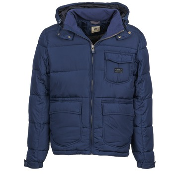 Daunenjacken Lee LOCO PUFFA