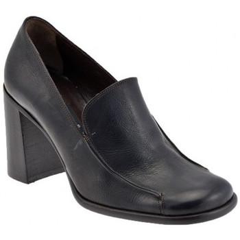 Schuhe Damen Slipper Strategia Hals Heel 90 mokassin halbschuhe