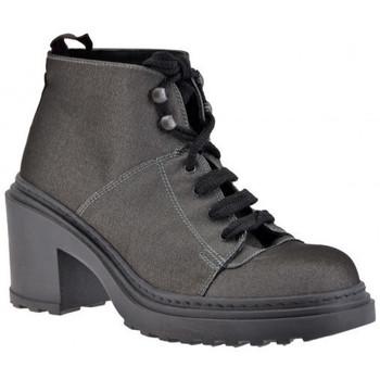 Schuhe Damen Low Boots Xenos Heel 50 bergschuhe