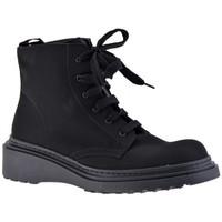Schuhe Damen Boots Xenos Der Keil 20 bergschuhe