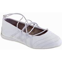 Schuhe Kinder Ballerinas Bamboo Tanz ballet ballerinas