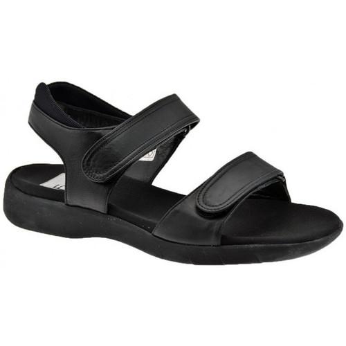 Fru.it 2 Riemen Keil 20 sandale