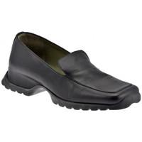 Schuhe Damen Slipper Fru.it Heel 30 mokassin halbschuhe